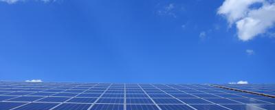 Klimazukunft - Klimafonds