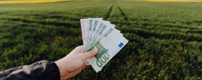 Green Finance mit dem Klimafonds