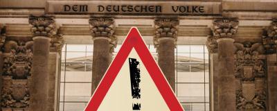 Covid-Maßnahmen in Deutschland