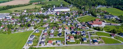 Schlierbach