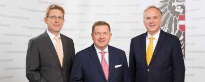 österreichische Volksanwaltschaft