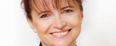 Brigitte Ribisch