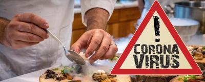 Gastronomie kommt im März 2021 wieder aus dem Corona-Lockdown?