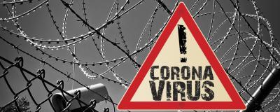 Noch keine komplette Öffnung in der Corona-Pandemie