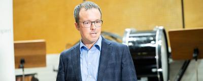 Tobias Bischofberger