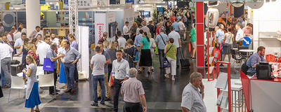 Kommunalmesse 2019 Graz