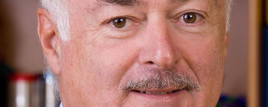 Kurt Widhalm