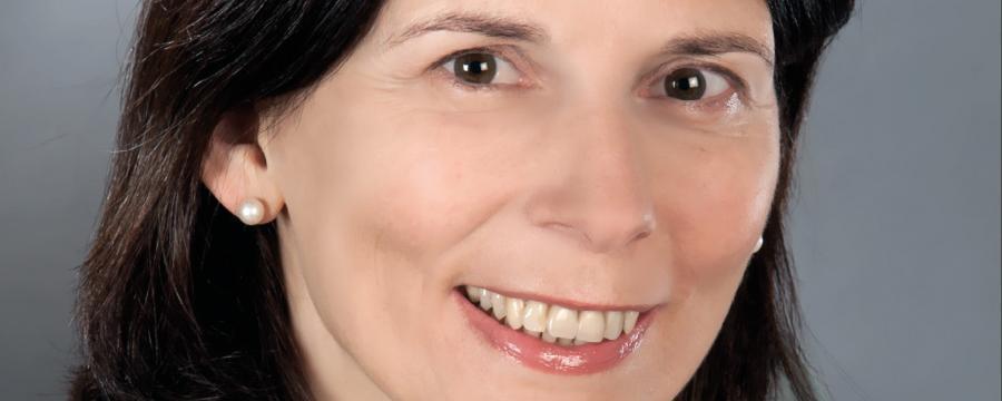 Judith Schilling-Grabher
