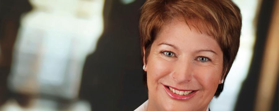 Maria Skazel