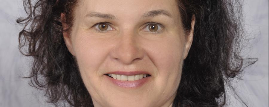 Andrea Gundolf