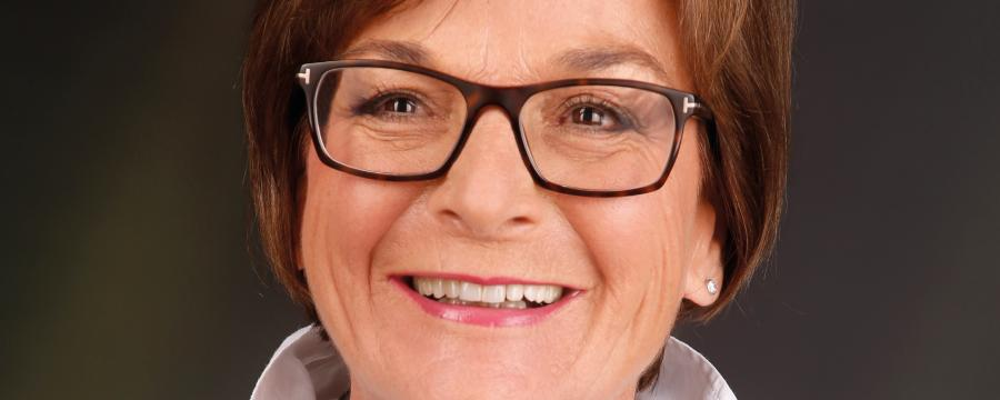 Hilde Gaggl