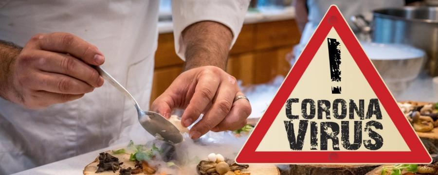 Gastro-Gutschein der Stadt Wien
