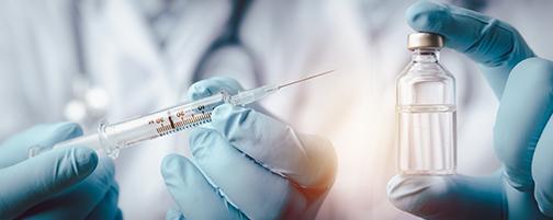 Impfung