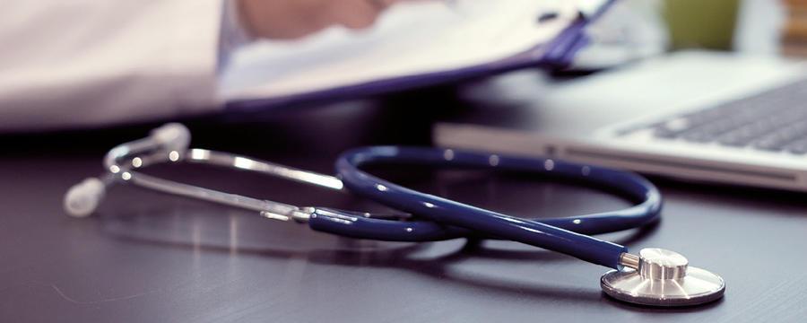 Südtirol: Gesundheitsfonds für öffentlich Bedienstete