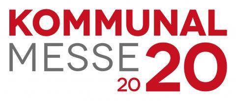 Logo Kommunalmesse