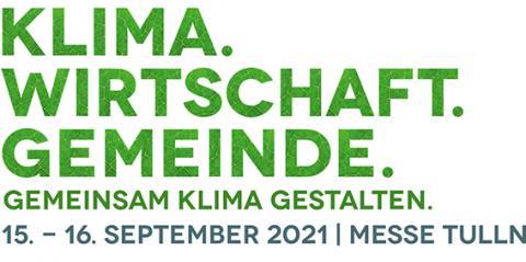 Kommunalmesse 2021
