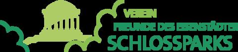Logo Verein Freunde des Eisenstädter Schlossparks