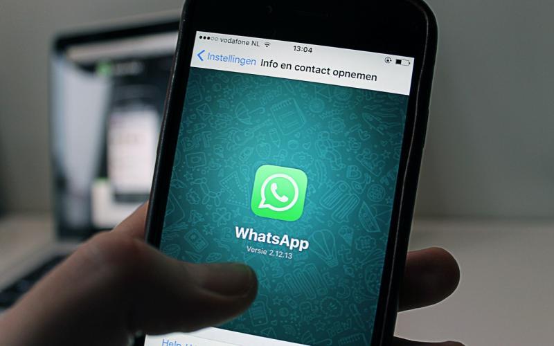 WhatsApp - Datenschutz in der Gemeinde gefährdet?