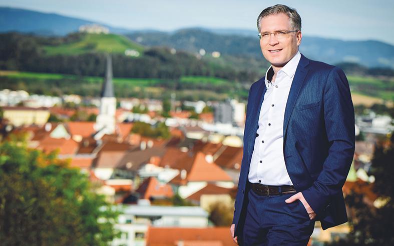 Martin Kulmer