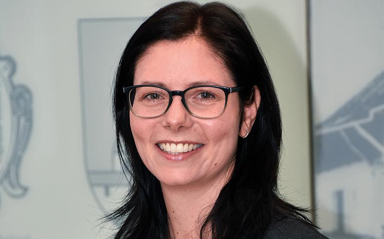 Katharina Wöß-Krall