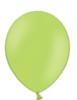 Воздушный шар 14''(36см)  пастель apple green