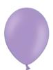 Воздушный шар 14''(36см)  пастель lavander