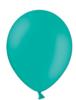 Воздушный шар 14''(36см)  пастель turquoise