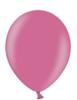 Воздушный шар 14''(36см)  металлик fuchsia