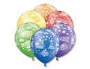Воздушные шары в категории техника