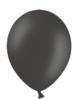 Воздушный шар 14''(36см)  пастель wild pigeon
