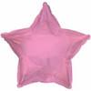 Воздушный шар Шар 18'' (45см)  звезда