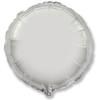 Воздушный шар Шар 18'' (45см)  круг