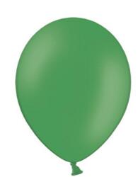 Шар 14'' (36см)  пастель leaf green