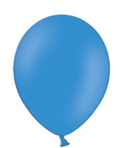 14''(36см)  пастель mid blue