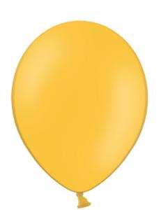 14''(36см)  пастель ocher