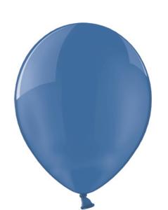24''(60см)  кристалл blue