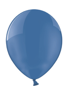 14''(36см)  кристалл blue