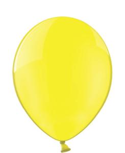14''(36см)  кристалл yellow