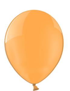 14''(36см)  кристалл orange