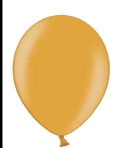 24''(60см)  металлик gold