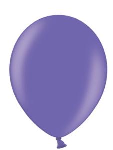 14''(36см)  металлик purple