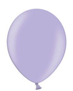 14''(36см)  металлик lavender