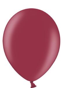 14''(36см)  металлик plum