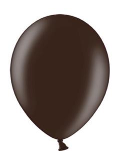14''(36см)  металлик black