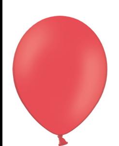 24''(60см)  пастель red