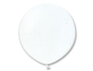 36''(91см)  пастель white