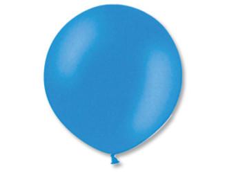 36''(91см)  пастель mid blue