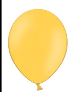 14''(36см)  пастель bright yellow