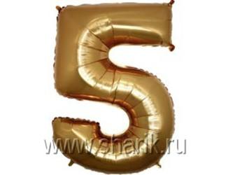 5''(13см) цифра