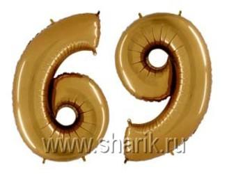 40''(106см) цифра